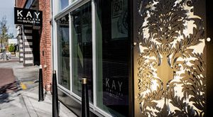 قیمت متر ورق فلزی طرح دار پنل درب حیاط